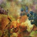 Dark Berries 6121 Idp_2 by Steven Ward