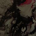 Dark Place II by Jenny Armitage