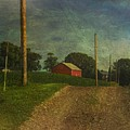 Dawn by Jack Wilson
