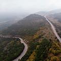 Detour-2 by Okan YILMAZ