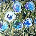 Divineblooms22091 by Baljit Chadha