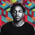 Don't Kill My Vibe Kendrick by Carla B