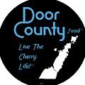 Door County Icon by Door County Social