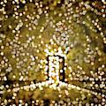 Doorway To Heaven by Bruce Rolff