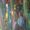 Dreams by Cynthia Holton