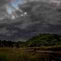Dreamscene070219 by Bill Posner