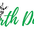 Earth Day Shirts, Mother Earth, Earth Day Gift, Climate Change Shirt, Mother Earth Shirt, by David Millenheft