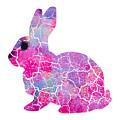 Easter Wall Art by David Millenheft
