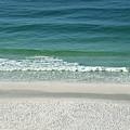 Emerald Coast Beaches by Tammie J Jordan