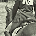 Equitation by JAMART Photography