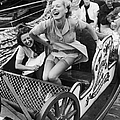 Fair Fun by Kurt Hutton