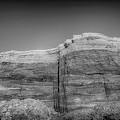 Faking Rancho De Taos by Natural Abstract Photography