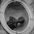 Fallen Goddess by Jeff Phillippi