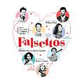 Falsettos by Darven Sarpeye