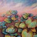 Fantasy by Jeannine Paul