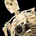 Film Is Dead by Edward Fielding