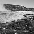 Firehole River, Yellowstone National by Buyenlarge