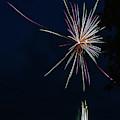 Fireworks 2019 by William Norton