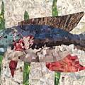 Fishy by Karla Clark