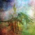 Forgotten Lyric 0003 Idp_2 by Steven Ward