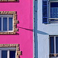 France, Finistere, Morgat, Crozon by Gardel Bertrand / Hemis.fr