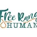 Free Range Human by Heather Applegate