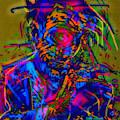 Free Your Jazz Self by Tony Adamo