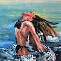 Freedom by Michael Helfen
