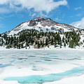 Frozen by David Kulp