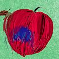 Fruit #i3 by Leif Sohlman