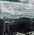 Glacial Pace by Alex Lapidus