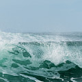 Glass Surf by Robert Potts