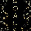 Goals by Rachel Hannah