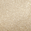 Gold Glitter by Top Wallpapers