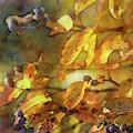 Golden Light 6049 Idp_gl2 by Steven Ward