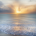 Golden Morning Dreams by Debra and Dave Vanderlaan
