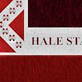 Hale State by JC Findley