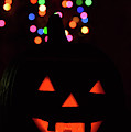 Happy Halloween by Viktoriya Sorochuk