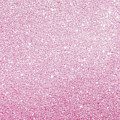 Hot Pink Glitter by Top Wallpapers