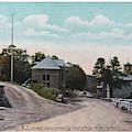 Howard Blvd. Mount Arlington by Mark Miller