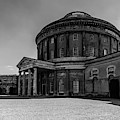 Ickworth House, Image 1 by Jonny Essex