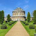 Ickworth House, Image 14 by Jonny Essex