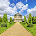 Ickworth House, Image 18 by Jonny Essex