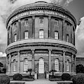 Ickworth House, Image 26 by Jonny Essex