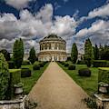 Ickworth House, Image 31 by Jonny Essex