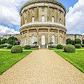 Ickworth House, Image 36 by Jonny Essex