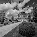 Ickworth House, Image 40 by Jonny Essex