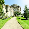 Ickworth House, Image 6 by Jonny Essex