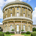 Ickworth House, Image 9 by Jonny Essex
