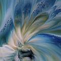In Grace We Intend by Patti Schulze